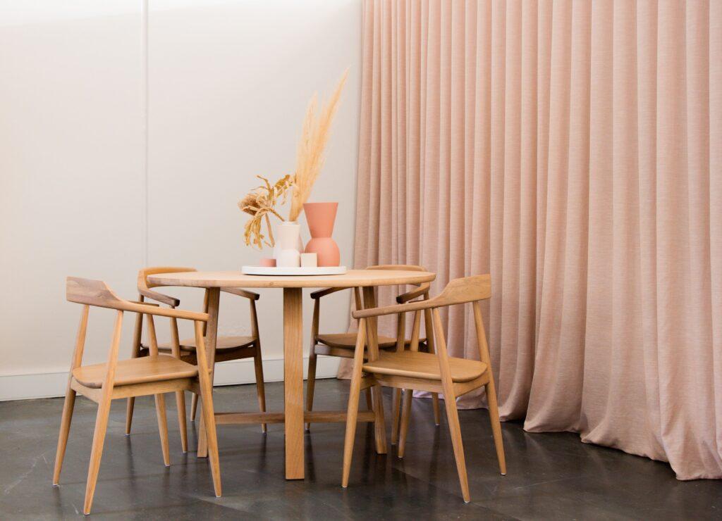 Runder Tisch Galerie1