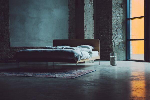 einrichtungsfehler schlafzimmer Vorschau