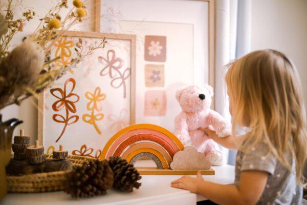 Kindermöbel online shops Vorschau