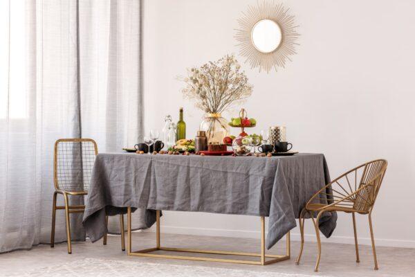 Tischideen – den Tisch mal anders decken Vorschau