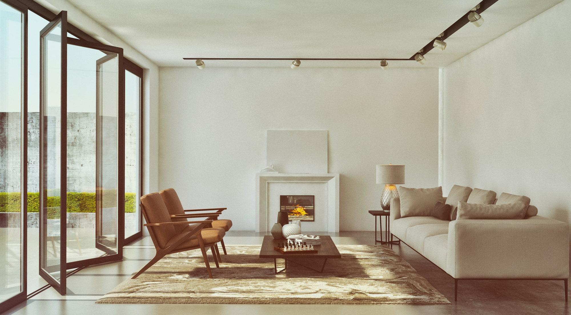 Wohnung kühlen Vorschau