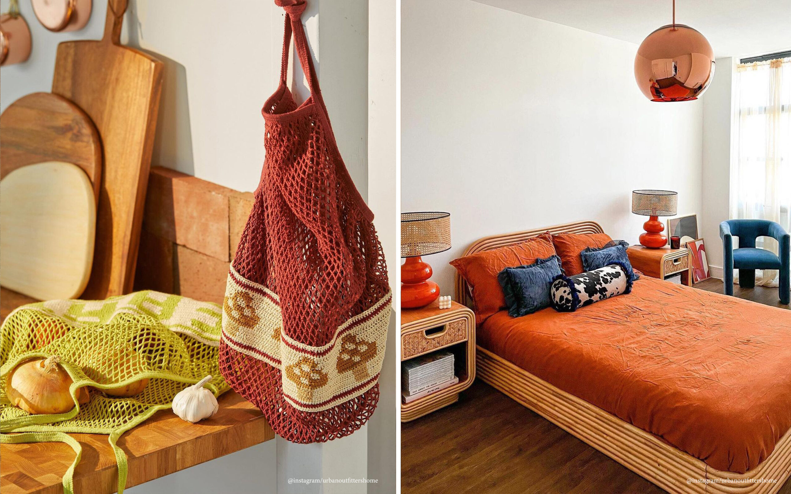 urban outfitters wohnung